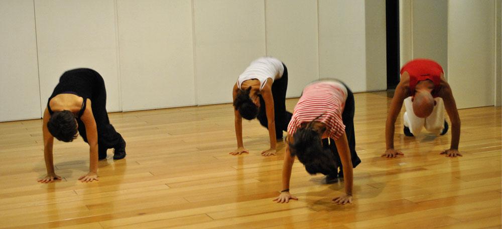 danza-contemporanea_1