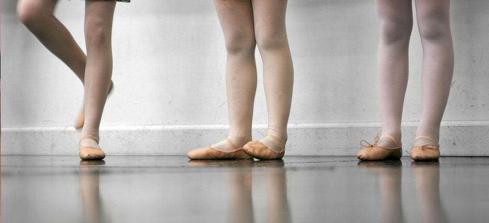 danza-creativa