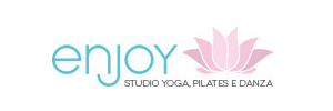 Enjoy: studio yoga, danza, pilates a Molfetta