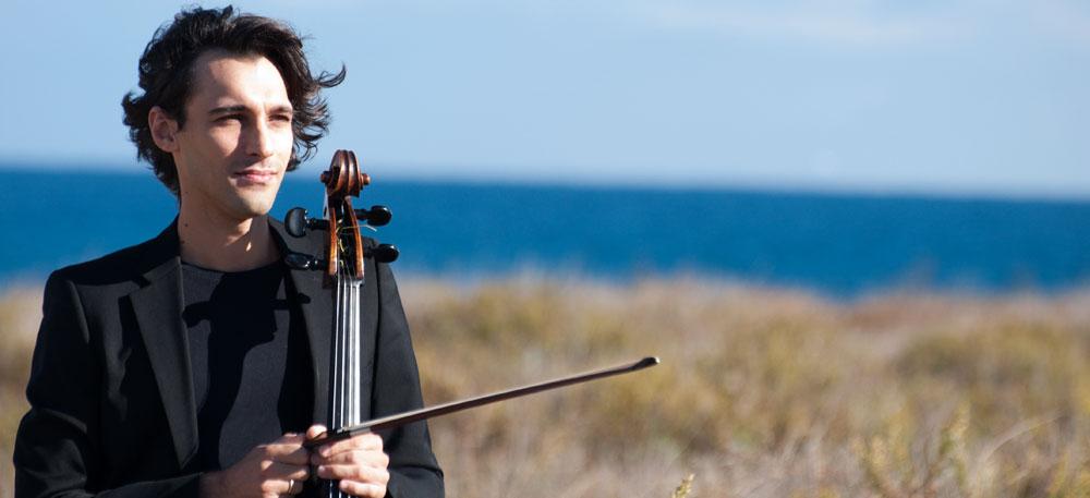 musica-violoncello