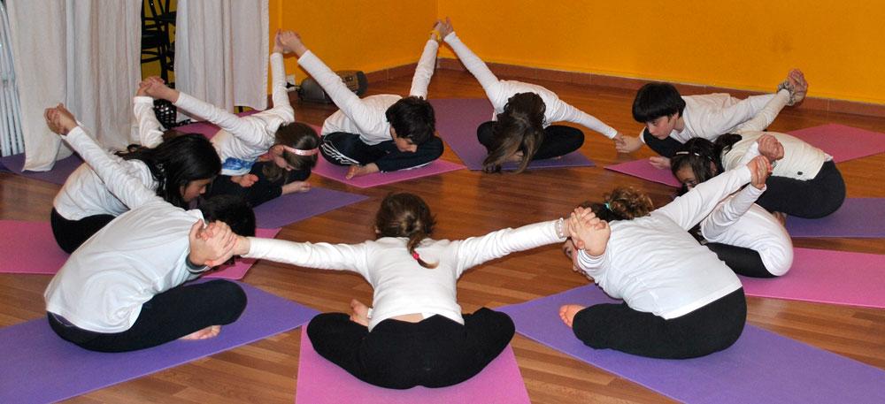 yoga-bambini_2