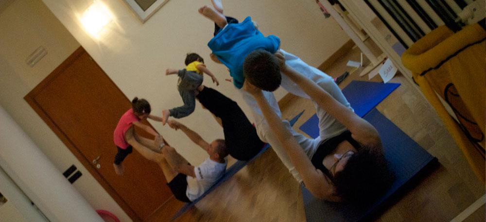 yoga-mamma-figli